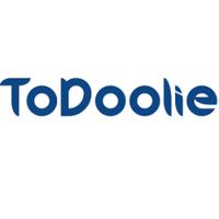 ToDoolie Logo
