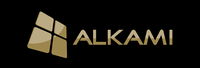 Invest in Alkami Technology
