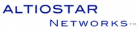 Invest in Altiostar Networks