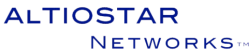 Altiostar Networks Stock