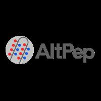 AltPep Stock