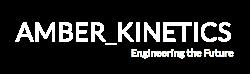 Amber Kinetics Stock