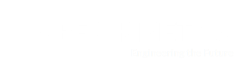 Amber Kinetics Logo
