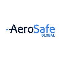 AeroSafe Global Stock