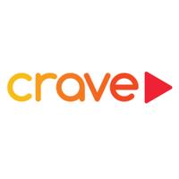 Invest in Crave