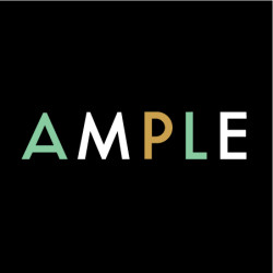 Ample Foods Stock