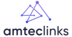 Amtec Links International Logo