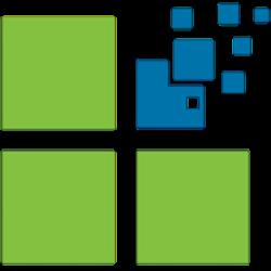 Amtec Links International Logo