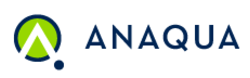 Anaqua Stock