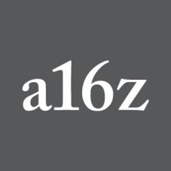 Invest in Andreessen Horowitz