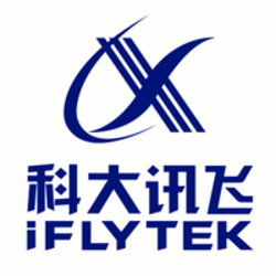 Iflytek Co Ltd Stock