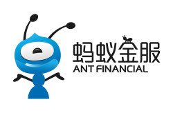 Invest in ANT Financial
