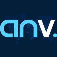 AnyVision Stock