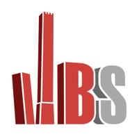 Bologna Startup Logo