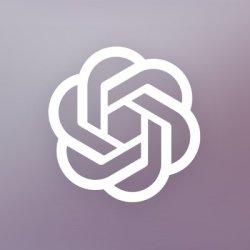OpenAI Logo