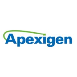 Apexigen Logo