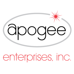 Apogee Enterprises Stock
