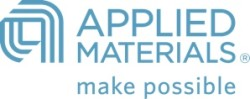 Invest in Applied Materials