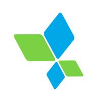 AppsFlyer Stock