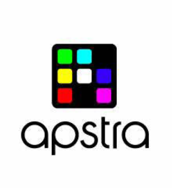 Invest in Apstra