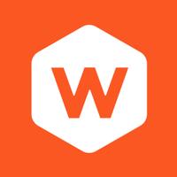 Webiny Logo