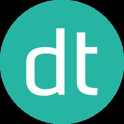 DialogTech Stock