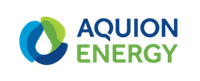 Invest in aquionenergy