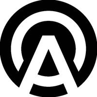 Arcadia Stock
