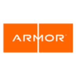 Armor Stock