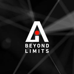 Beyond Limits Logo