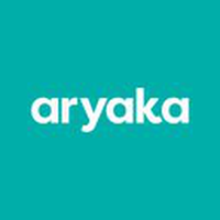 Aryaka Networks Stock