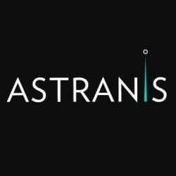 Astranis Stock