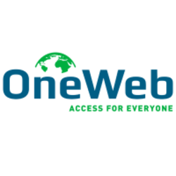 Invest in OneWeb
