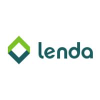 Lenda Logo