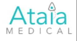 Ataia Logo