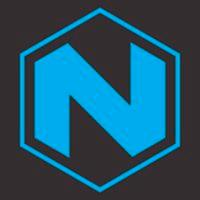 Invest in Nikola Motor Company