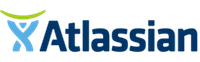 Invest in atlassian