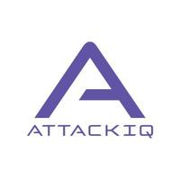AttackIQ Stock