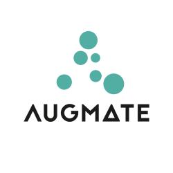 Augmate Stock