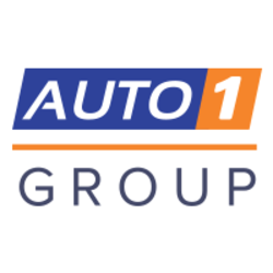 AUTO1 Group Stock