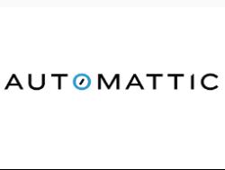 Invest in Automattic