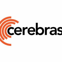 Cerebras Systems Logo