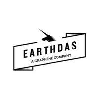Earthdas Logo