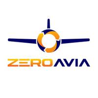 ZeroAvia Logo