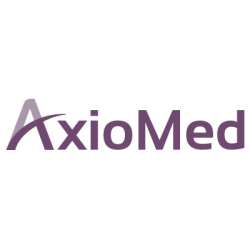 AxioMed Spine Stock