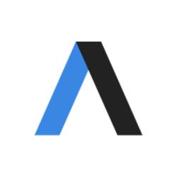 AXIOS Media Logo