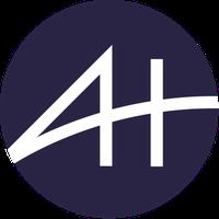 AxleHire Stock