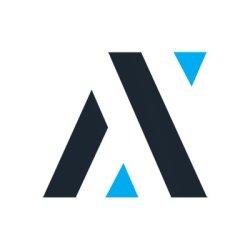 Invest in Axoni