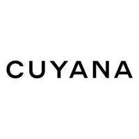 Cuyana Logo