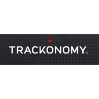 Trackonomy Systems Logo